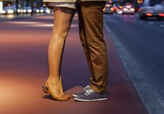 29 Awesome First Date Ideas That Don't Involve Sitting at a Bar | Greatist