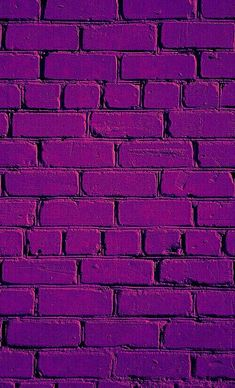 Purple Wallpaper... Literally