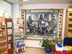 pharmacy, eczane, apotheke www.facebook.com/onureczanetasarimi www.onureczanetasarimi.com