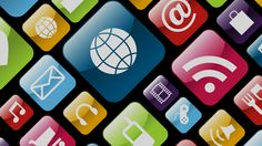 Sales productivity apps - Smartphone usage has increased tremendously, and mobile apps have completely transformed the way businesses operate. Here are a few apps that we believe can help you increase your business Sales & productivity Mobile Marketing, Internet Marketing, Digital Marketing, App Marketing, Marketing Articles, Smartphone, Internet Time, Apple Maps, Apps