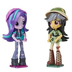My Little Pony Equestria Girls' Minis Movie Collection Set My Little Pony Dolls, Little Pony Cake, Hasbro My Little Pony, My Little Pony Drawing, Mlp My Little Pony, My Little Pony Friendship, Equestria Girls Minis, My Little Pony Equestria, My Little Pony Backpack