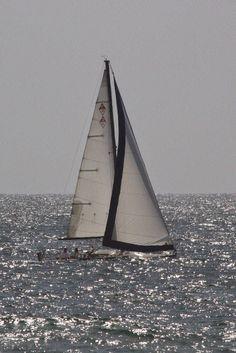 I like adventure sailing as vacation.