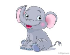 elephant screensaver - Google Search