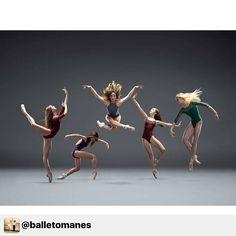 Good morning   @Regrann from @candidlycreated -  @isabellegbrowne @marcelinalancaster @ariel_marley & @rachelstonedoll  @coloradoballetacademy  2016  #candidlycreated #franciscoestevezphotography #worldwidedance #worldballetproject #worldwideballet #ballerinas #lovelyballet #ballet #balletdancer #balletofrepertoire #coloradoballet #enpointe #ballerinasofig #balletphotography #dancersofinstagram #loveofballet #instaballet #featuredphotographs #pointe  #instagoodmyphoto #dancephotography…