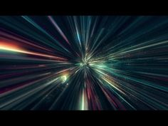 How To Create A Warp Drive Effect With Trapcode Mir