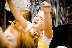Worshiping the Lord with all her heart. Sunday School Curriculum, Spirit Soul, The Future Of Us, Worship The Lord, Christian Kids, Choir, Christianity, Activities, Children