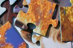 5. Banco de recursos para el Aprendizaje Basado en Proyectos de la Junta de Andalucía. Intercambios de proyectos, cursos, contenidos, materiales, rúbricas y muchos otros enlaces de interés para adentrarse en esta metodología. Ideas Para, Projects, Teaching, Project Based Learning, Cooperative Learning, Coops, Trends, Multiple Intelligences, Blue Prints