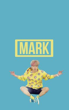 Uploaded by 안녕 행복. Find images and videos about kpop, text and wallpaper on We Heart It - the app to get lost in what you love. Yugyeom, Youngjae, Mark Bambam, Got7 Mark Tuan, Mark Just Right, Just Right Got7, Girls Girls Girls, Boys, Jaebum