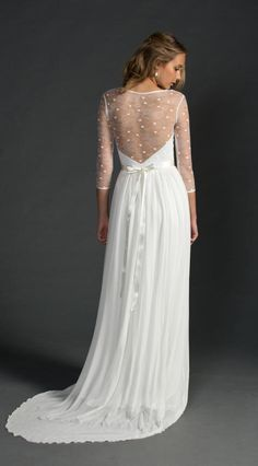WEDDING DRESSES Archives | Grace Loves Lace