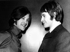Dave and Ray Davies (the Kinks) Dave Davies, The Kinks, You Loose, My Generation, Your Brother, Happy Moments, Getting Old, Kinky, In This Moment
