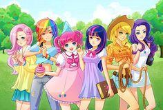 equestria-girls-my-little-pony.jpg (584×397)