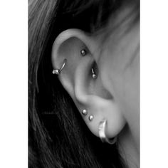 Tattoos&Piercings ❤ liked on Polyvore featuring jewelry, earrings, piercings, ear piercings, tattoos, tattoo jewelry and tattoo earrings