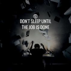 Everyone has 24 hours in a day, but only those who make good use of their time will be successful. Everyone has 24 hours in a day, but only those who make good use of their time will be successful. Study Hard Quotes, Study Motivation Quotes, School Motivation, Motivation Inspiration, Daily Inspiration, Powerful Motivational Quotes, Motivational Quotes For Students, Inspirational Quotes, Motivational Speeches