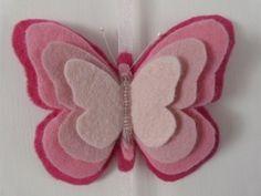 kece kelebek figurleri (7)