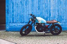 gerelateerde afbeelding trust me i'm a biker please like page on
