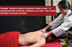 #masajes #orientales  http://www.masajes-xiaoying-madrid.com/