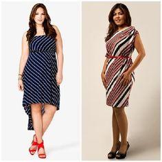 phụ nữ béo 4