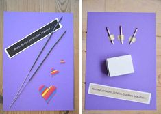 DIY gift idea: ideas for your own if book- DIY Geschenkidee: Ideen für dein eigenes Wenn-Buch If you need a miracle or if you need a light in the dark – over 100 ideas for your own if book - Presents For Men, Xmas Presents, Xmas Gifts, Diy Gifts, Great Gifts, Mug Diy, Experience Gifts, O Design, Beer Mugs