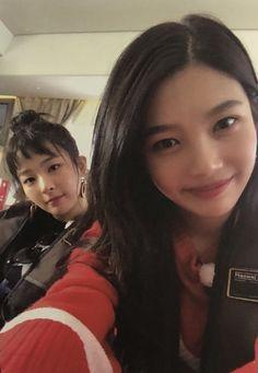 Park Sooyoung, Snsd, Red Velvet Joy, Red Velvet Seulgi, Girls Generation, South Korean Girls, Korean Girl Groups, Irene, Seulgi Instagram
