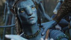 Avatar Films, Avatar Movie, Stephen Lang, James Cameron, Michelle Rodriguez, Zoe Saldana, Avatar Tattoo, Avatar Fan Art, Shot By Shot