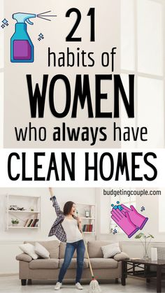 Bathroom Cleaning Hacks, Household Cleaning Tips, Cleaning Checklist, House Cleaning Tips, Diy Cleaning Products, Cleaning Solutions, Spring Cleaning, Messy House, Cleaning Appliances