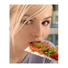 What can i eat to lose weight quick photo 5
