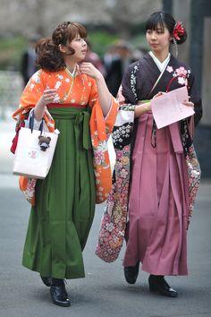 nihon_daigaku_graduation_kimono_8919