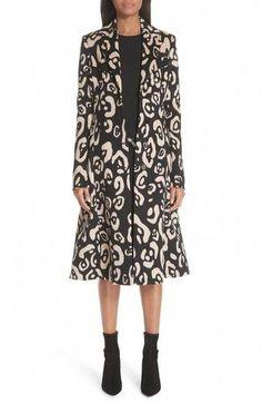 05730a2e168c Affordable Women S Fashion Blog  WomenClothingStoresNearMe Overnight  Shipping