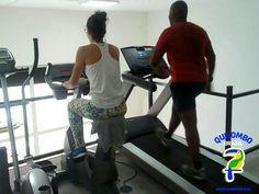 O nosso dia começa assim! Comece o seu também, a cuidar de si, do seu corpo e a revitalizar a sua mente! Estamos à sua espera! #QuilomboBrasil #vestuario #brasil #fitness #portugal #chegamos #roupa #moda #bikinis #glamour #roupas #desporto #praia  #mestres #capoeira #ginasio #gym #novidades