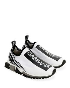 dolce and gabbana shoes sneakers Dolce amp; Gucci Shoes Sneakers, Air Max Sneakers, Sneakers Fashion, Nike Shoes, Sneakers Nike, Burberry Shoes, Shoes Men, Red Shoes, Boys Shoes