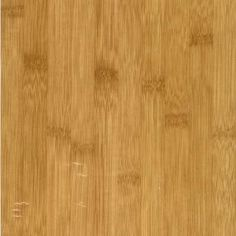 Bamboo Carbonized BC-4167 by Close-Out Laminate