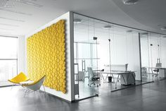 34 Functional Building Products | Companies | Interior Design