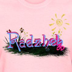 #personalized #custom #custom made #t-shirt