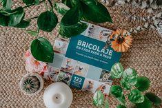Un regalo especial para el día del padre | Alquimia Deco Deco, Style Blog, Nordic Style, Painters Tape, Jute Carpet, Happy Fathers Day, Special Gifts, Decor, Deko