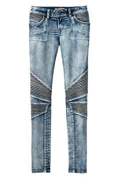 Love these jeans Blue Denim Jeans, Blue Skinny Jeans, Super Skinny Jeans,  Jeans 514f70ec0e