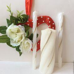 Купить Семейный очаг ( венчальные) - белый, семейный очаг, свадьба, свечи ручной работы
