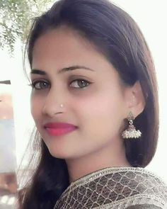 How To Get Glowing Skin Overnight Beautiful Girl Indian, Beautiful Girl Image, Most Beautiful Women, Beautiful Saree, Beautiful Bride, Beauty Full Girl, Beauty Women, Beauty Girls, Beautiful Girl Hd Wallpaper