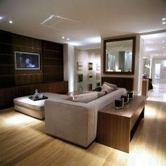Interior Design & Architecture Projects - Honky