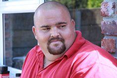 Man in French Beard Headshot Portrait by Mark de Scande on 500px