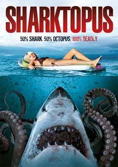Phim Cá Mập Lên Bờ