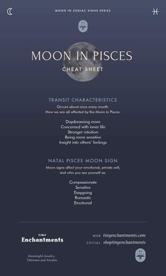 Libra Moon Sign and Moon in Libra Transit Meanings Infographic The Cancer Moon & Cancer Moon Sign and Moon in Cancer Transit Meanings Source by& The post The Cancer Moon & Cancer Moon Sign and Moon in Cancer Transit Meanings appeared first on Rose Secret. Astrology Planets, Astrology Numerology, Astrology Chart, Astrology Zodiac, Astrology Signs, Zodiac Signs, Numerology Chart, Moon Astrology, Sagittarius Zodiac