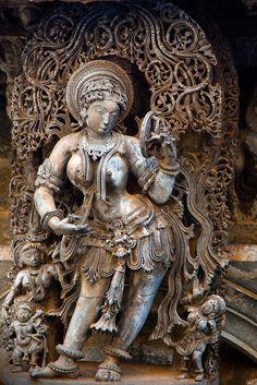 Voyage au Karnataka_jodhpurvoyage.com