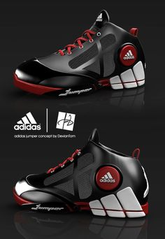 the best attitude 6d75a 901d8 Adidas basketball Adidas Basketball Shoes, Adidas Shoes Men, Baylor  Basketball, Nike Shoes,