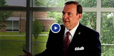 'A Book Recommendation from Ligon Duncan'