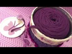 Vamos transformar a DOR em AMOR...crochetmania! E porque hoje é 2ª feira, dia de transformar a DOR em AMOR, neste caso pelo crochet!
