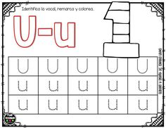 Fichas vocales (10)
