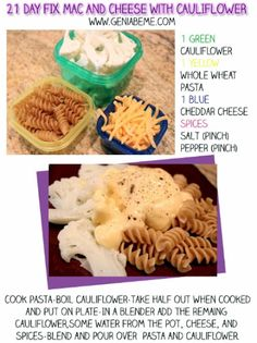 21 Day Fix Dinner Recipes Ground Beef.The Ultimate 21 Day Fix Dinner Round Up - The Inspire Tribe. Clean Eating 21 Day Fix Dinner Recipes My Crazy Good Life. Quick Delicious Cabbage And Ground Beef Recipe Asian . Home and Family 21 Day Fix Challenge, 21 Day Fix Meal Plan, 21 Day Fix Recipies, Beachbody 21 Day Fix, 21 Fix, Healthy Snacks, Healthy Recipes, Healthy Eating, Fixate Recipes