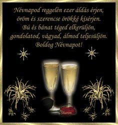 Wedding Cookies, Flute, Champagne, Glass, Happy, Drinkware, Corning Glass, Ser Feliz, Flutes