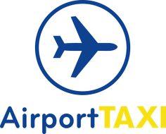 AirportTaxi.ch