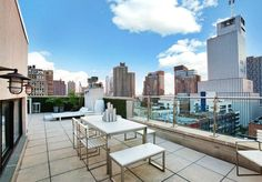 What Celebs Look for in New York Real Estate #celebrityhomes #NYC #realestate #home